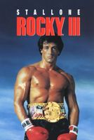 Rocky III movie poster (1982) picture MOV_c24550e0