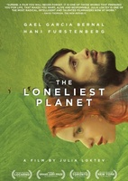 The Loneliest Planet movie poster (2011) picture MOV_c24af5f6
