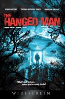 The Hanged Man movie poster (2007) picture MOV_c25586ed