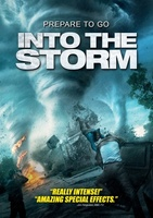 Into the Storm movie poster (2014) picture MOV_c2667ece