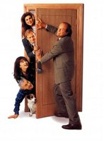 Frasier movie poster (1993) picture MOV_27ecbb3a