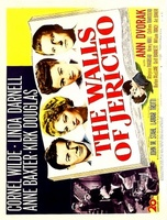 The Walls of Jericho movie poster (1948) picture MOV_c26b5ec3
