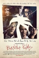 Burning Palms movie poster (2010) picture MOV_c26c8a47