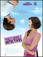Watching the Detectives movie poster (2007) picture MOV_c26e8345