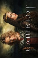 Camelot movie poster (2011) picture MOV_c26f0115