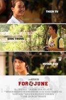 Danh cho thang Sau movie poster (2012) picture MOV_c271d840