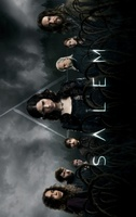 Salem movie poster (2014) picture MOV_c274992c