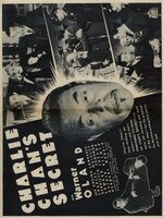 Charlie Chan's Secret movie poster (1936) picture MOV_c27681fc
