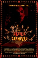 The Devil's Carnival movie poster (2012) picture MOV_f32bb2e6