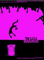 Total Badass movie poster (2010) picture MOV_c2820017
