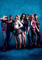 Pitch Perfect movie poster (2012) picture MOV_c289dfbd