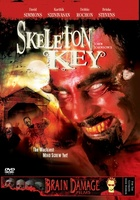 Skeleton Key movie poster (2006) picture MOV_c28ab5a7