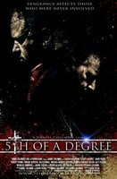 5th of a Degree movie poster (2012) picture MOV_c28db40e