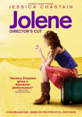 Jolene movie poster (2008) poster MOV_c290e44a