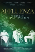 Affluenza movie poster (2014) picture MOV_c291465e