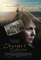 Oranges and Sunshine movie poster (2010) picture MOV_c29bc963