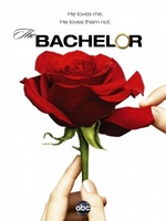 The Bachelor movie poster (2002) picture MOV_c29bec8f