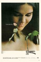 Goodbye, Columbus movie poster (1969) picture MOV_c29df00c