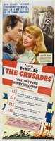 The Crusades movie poster (1935) picture MOV_c29faf2d