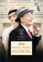 Hyde Park on Hudson movie poster (2012) picture MOV_c2a26d15