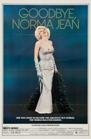 Goodbye, Norma Jean movie poster (1976) picture MOV_c2acf352