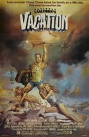 Vacation movie poster (1983) picture MOV_c2ad2114