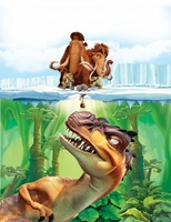 Ice Age: Dawn of the Dinosaurs movie poster (2009) picture MOV_c2b0920c