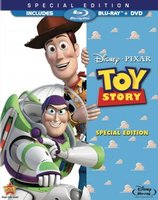 Toy Story movie poster (1995) picture MOV_c2bbcf0c