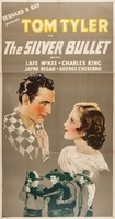 The Silver Bullet movie poster (1935) picture MOV_c2c95908