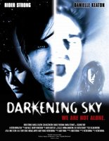 Darkening Sky movie poster (2010) picture MOV_c2c9633e