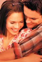 A Walk to Remember movie poster (2002) picture MOV_c2cb0c6b