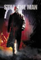Shaft movie poster (2000) picture MOV_c2cfd9ec