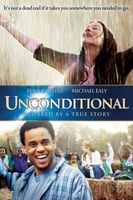 Unconditional movie poster (2012) picture MOV_c2db1f06