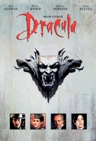 Dracula movie poster (1992) picture MOV_c2dd76d2