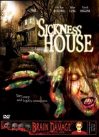 Sickness House movie poster (2006) picture MOV_c2e1908f