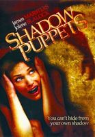 Shadow Puppets movie poster (2007) picture MOV_c2e5bb91