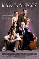 It Runs in the Family movie poster (2003) picture MOV_c2fa0304