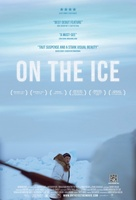 On the Ice movie poster (2011) picture MOV_c2fd55ad