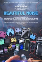 Beautiful Noise movie poster (2013) picture MOV_c3002843