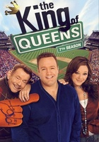 The King of Queens movie poster (1998) picture MOV_c3002c19