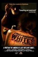 The Wild and Wonderful Whites of West Virginia movie poster (2009) picture MOV_c30d1a50