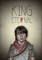 King Eternal movie poster (2013) picture MOV_c30f26cb
