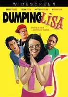 Dumping Lisa movie poster (2009) picture MOV_c3105b5f