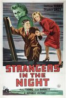 Strangers in the Night movie poster (1944) picture MOV_c3127baa