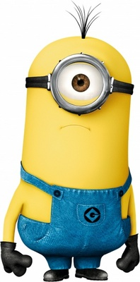 Despicable Me 2 movie poster (2013) poster MOV_c3188706