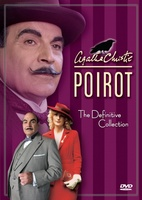 Poirot movie poster (1989) picture MOV_c31a9c12
