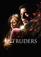 Intruders movie poster (2011) picture MOV_c31c2829