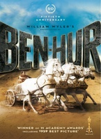 Ben-Hur movie poster (1959) picture MOV_c31f29a9