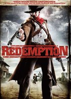 Redemption: A Mile from Hell movie poster (2009) picture MOV_c333c162
