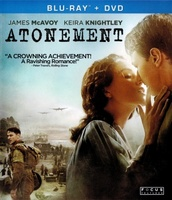Atonement movie poster (2007) picture MOV_c34ea65c